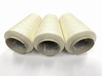 super hemp amnekushia super lace pure EU/swiss +240gr  2200mt