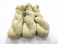 MerinAir high tech spun extra airy volume and soft 100gr  320mt