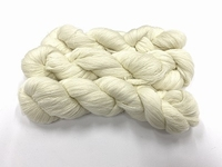 EXTREME Merino  the finest there is 13,5micron 100gr  = 2800mt