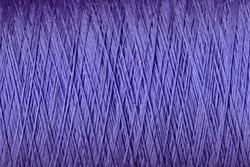 150 Den  500meter   Lilac 1 cone