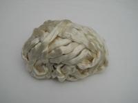 silk sliver best of the best 100 gram