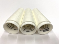 Watersolube thread 250 meter/cone